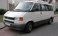 VW T4 Multivan Allstar.jpg