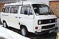 VW Transporter CD.jpg