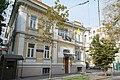 Vadkovsky per., Building 7-2.jpg
