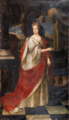 Vaillant, after - Electress Sophia of Hannover.png