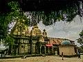Vajreshwari Vogini Mandir, Maharashtra - panoramio (21).jpg