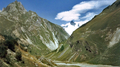 Val Isere 01.png