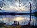 Valdaysky District, Novgorod Oblast, Russia - panoramio (3378).jpg