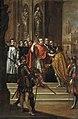 Valdes leal-san ambrosio y el emperador teodosio-prado.jpg