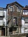 Valença Portugal 060411 66.jpg