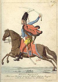 Valentin von Berger 1791 by Friedrich Ludwig von Köller.jpg