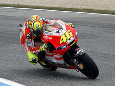 Valentino Rossi 2011 Estoril.jpg