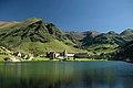 Vall de Núria (14558371957).jpg