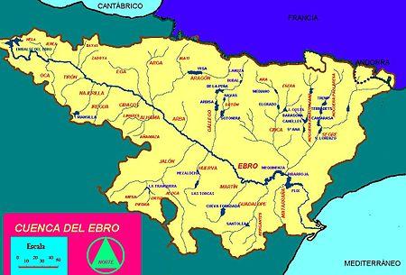 external image 450px-Valle_del_Ebro.jpg
