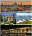 Valletta collage 3.png