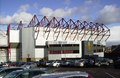 Valley Parade Main Stand.PNG