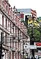 Valparaíso 1.jpg