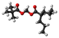 Valproate pivoxil molecule ball.png