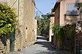 Vals, Ariège (3).jpg