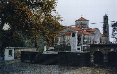Valtetsi church.jpg