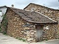 Valverde de los Arroyos - 011 (30676055806).jpg