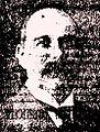 Van Eck, Th.G.jpg