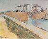 Van Gogh -Die Brücke von Langlois in Arles.jpeg