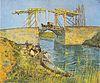 Van Gogh -Die Brücke von Langlois in Arles mit Wäscherinnen.jpeg