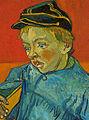 Van Gogh - O Escolar (detalhe).jpg