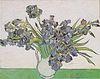 Van Gogh - Vase mit Schwertlilien.jpeg