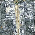 Van Nuys Airport - California.jpg