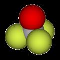Vanadium(V)-oxytrifluoride-3D-vdW.png