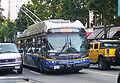 Vancouver trolley2101 050720.jpg