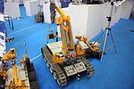 Varan mobile robot complex - Engineering Technologies 2010 Part8 0002 copy.jpg