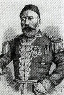 Vardan Pasha.jpg