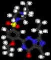 Vardenafil 3D 1XP0.png