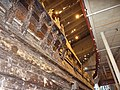 Vasa ship by Hanay (17).jpg