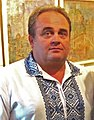 Vasyl Voloshuk.jpg