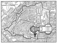 Vatican City Map 1929.jpg