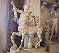Vatican Museum centaur statue.jpg
