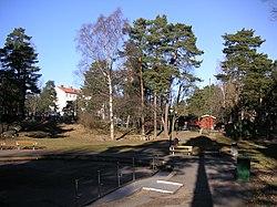 Dejtingsidor norrland resort