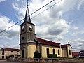 Vaudoncourt, Église Saint-Barthélemy.jpg