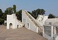 Vedh Shala, Ujjain 03.jpg