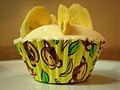Vegan Chocolate and Banana Cupcakes (5557819230).jpg