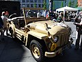 Vehicle, Liverpool Blitz 70 event - DSCF0116.JPG