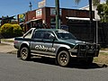 Vehicle in Queensland for Outback 01.JPG