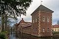 Velen, Schloss Velen -- 2015 -- 1347.jpg