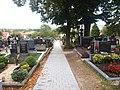 Velká nad Veličkou, starý římskokatolický hřbitov (2).JPG