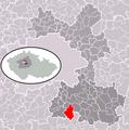 Velke Popovice PH CZ.png