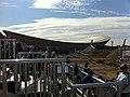 Velodrome and BMX track.jpg