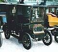 Velox 1907.JPG
