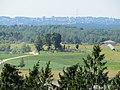 Venciūnai, Lithuania - panoramio (58).jpg