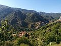 Vendejo. Pesaguero. Cantabria..jpg