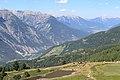 Venet - panoramio (36).jpg