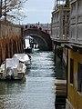 Venezia DD PONTE DEL UMILTA 20111023.jpg
